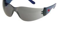 3M™ 2721 Классические защитные очки
