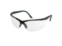 3M™ 2750 Защитные очки серии