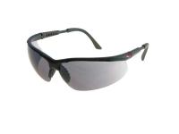3M™ 2751 Защитные очки серии