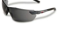 3M™ 2821 Классические защитные очки
