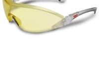 3M™ 2842 Защитные очки, Комфорт