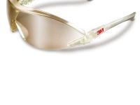 3M™ 2844 Защитные очки, Комфорт