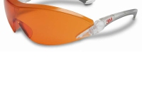 3M™ 2846 Защитные очки, Комфорт