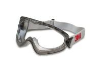 3M™ 2890A Закрытые очки