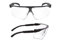 3M™ Maxim™ 13227-00000M Защитные очки, Комфорт
