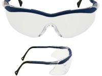3M™ QX1000 04-1021-0140M Защитные очки, Комфорт