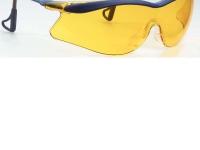 3M™ QX2000 04-1022-0146M Защитные очки, Комфорт