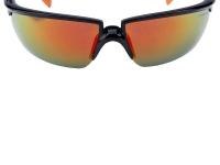 3M™ Solus™ 71505-00006M Защитные очки, Комфорт