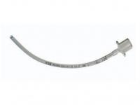 Эндотрахеальная трубка (без манжеты) REF: S-ETU-2.0, длина 140мм
