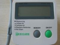 Аппарат для измерения кровяного давления MBP-30