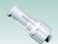 Стерификс Пьюри инъекционный и аспирационный фильтр 5