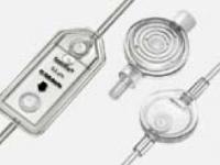 Стерификс Неонат 1,65 см2 0,55 мл, без ПВХ