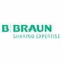 B|Braun