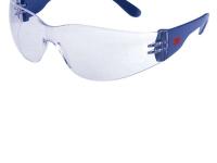3M™ 2720 Классические защитные очки