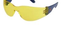 3M™ 2722 Классические защитные очки