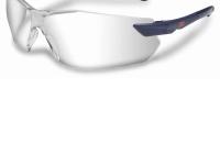 3M™ 2820 Классические защитные очки