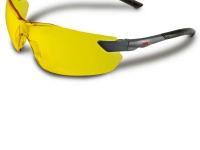 3M™ 2822 Классические защитные очки