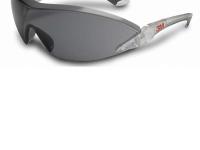 3M™ 2841 Защитные очки, Комфорт