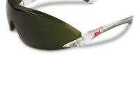 3M™ 2845 Защитные очки, Комфорт