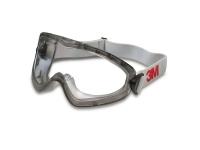 3M™ 2890 Закрытые очки