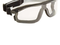 3M™ Maxim™ 13330-00000M Hybrid Goggle