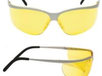 3M™ Metaliks™ 71461-00002M Защитные очки серии