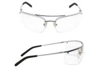 3M™ Metaliks™ 71460-00001M Очки с металлической оправой
