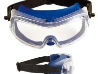 3M™ Modul-R™ 71361-00001M Закрытые очки