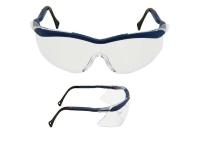 3M™ QX2000 04-1022-0140M Защитные очки, Комфорт