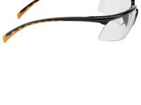 3M™ Solus™ 71505-00002M Защитные очки, Комфорт