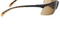 3M™ Solus™ 71505-00003M Защитные очки, Комфорт