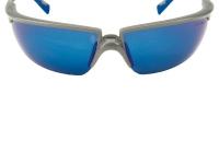 3M™ Solus™ 71505-00009M Защитные очки, Комфорт