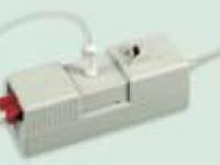 Цертодин — универсальный ЭКГ-адаптер