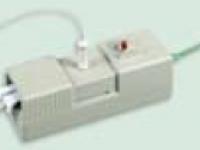 Цертодин Пед — универсальный ЭКГ-адаптер для педиатрии