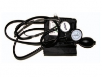 Аппарат для измерения кровяного давления REF: SST