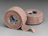 Аутоадгезийний эластичный бинт 3M Кобан 5,0 см x 4,6 м
