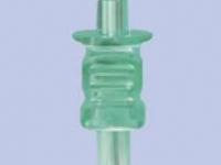 Игла Стимуплекс D со срезом 15° -  для проводниковой анестезии, G25, 0,50x55мм, новый павильон